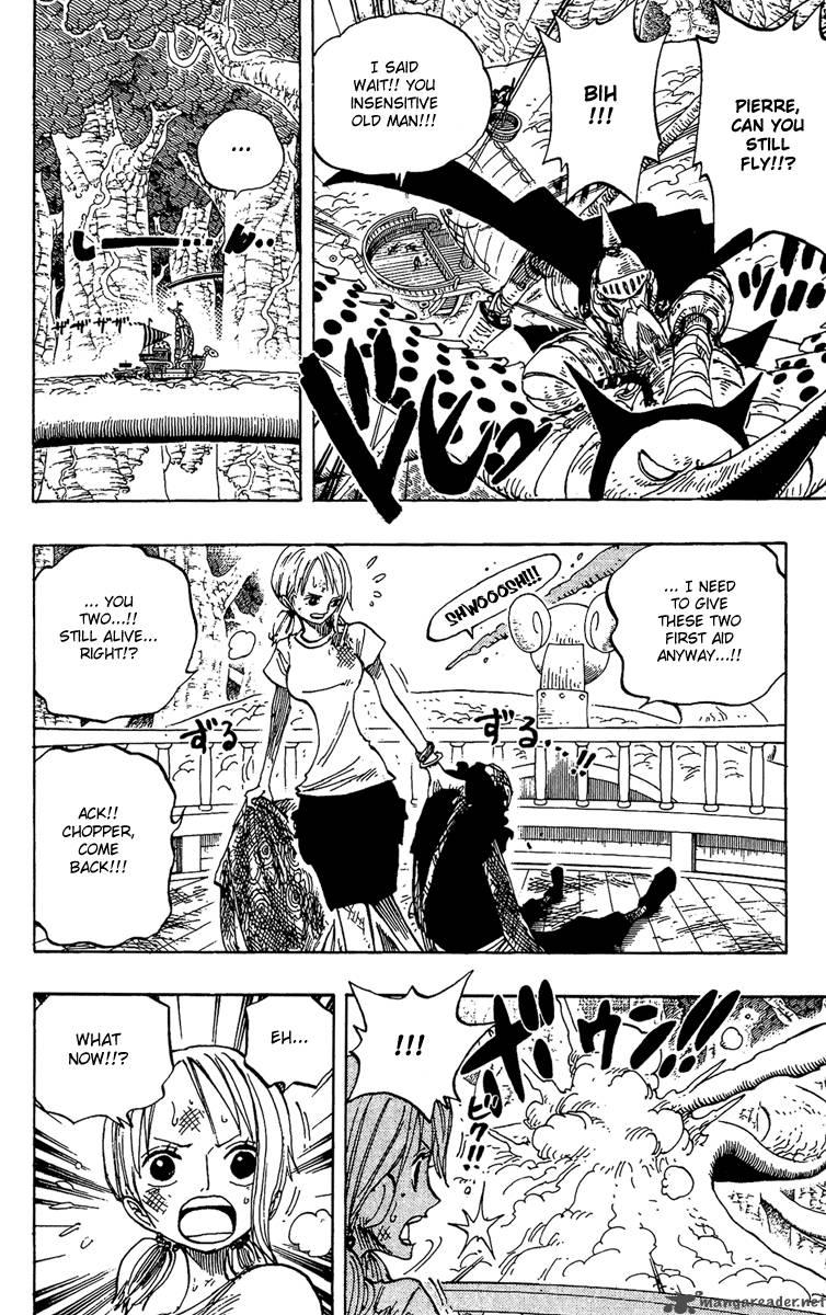 One Piece 264