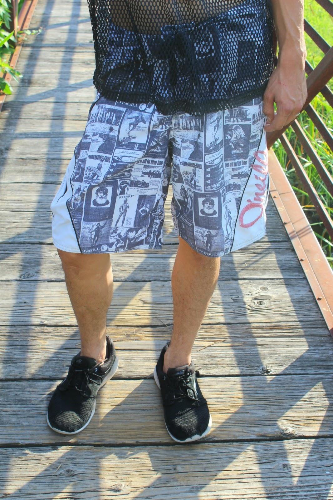 Jack O'neill Shorts