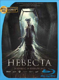 Nevesta (The Bride) (2017) HD [1080p] Latino [GoogleDrive] SilvestreHD
