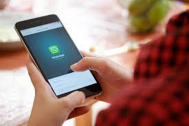 واتساب,whatsapp,منع الاخرين من اضافة لجروبات whatsapp