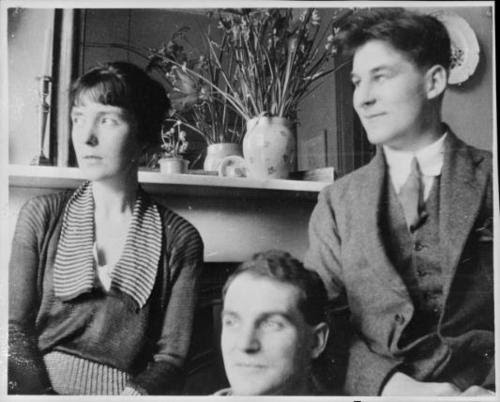 Katherine Mansfield: A Secret Life Analysis