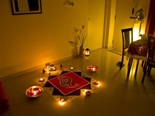 Diwali Rangoli Images Download free