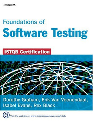 Foundations of Software Testing (ISTBQ)