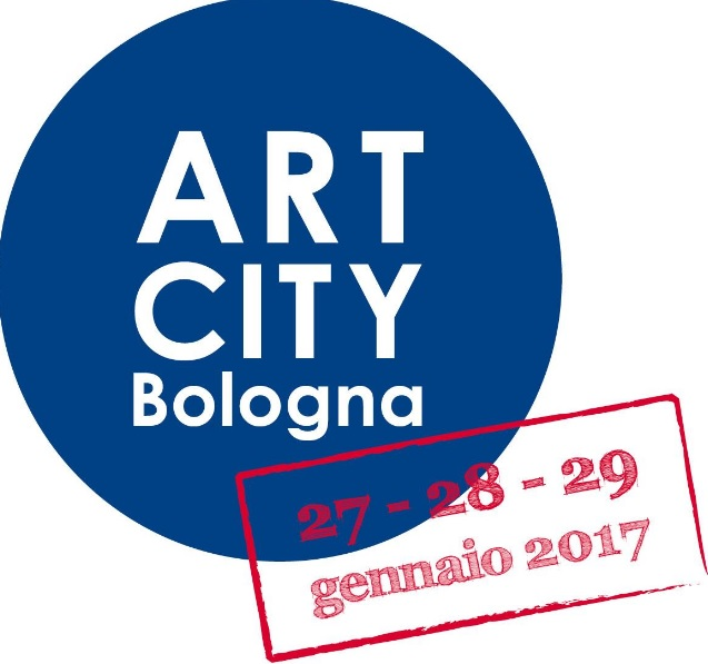 Do time bologna art city 2017 for Fiera edilizia bologna 2017