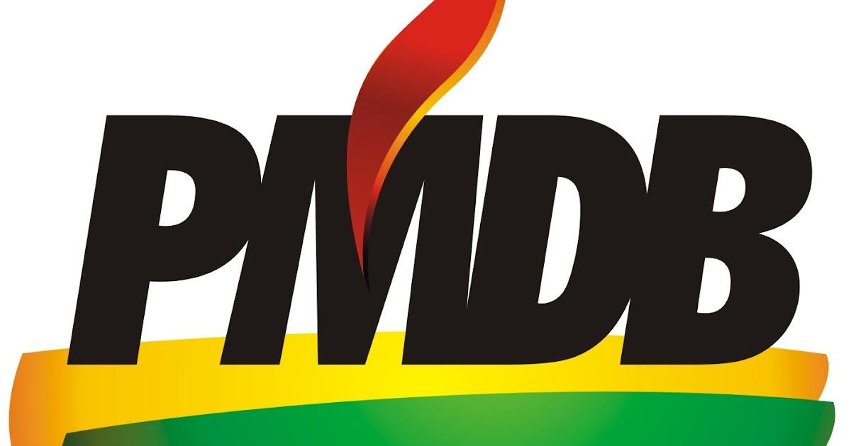 Resultado de imagem para imagens para simbolos do PMDB