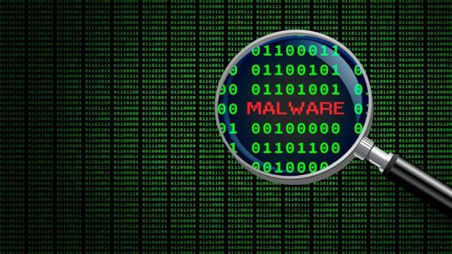 malware plugin
