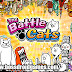 The Battle Cats Mod Apk 8.5.0