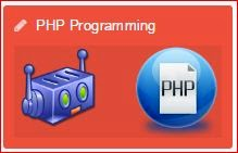 PHP Upload dan Display Image dari Database