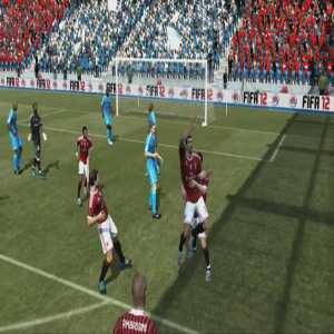 download fifa 2012 pc game full version free