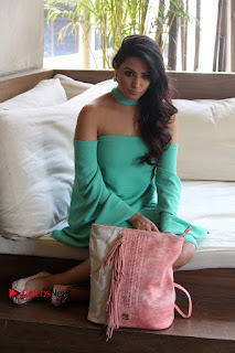 Actress Anita Hanandani Latest Poshoot for Via Bag Talk  0020.jpg