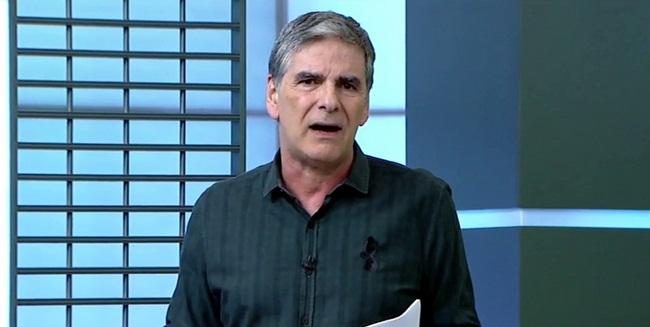 João Carlos Albuquerque assume comando do