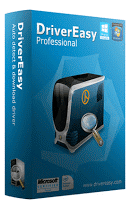 drivereasy professional 5 free download