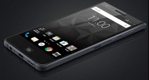 image-of-Blackberry Motion
