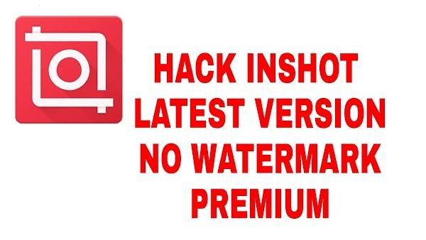 InShot 1.562.208 Full Premium Apk (Pro/Paid) - No Crop | No Root | No Lucky Patcher [App PREMIUM]