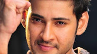 Hero Mahesh Babu Mobile Wallpaper HD