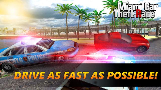 http://adtrack1.pl/go.php?a_aid=5597e3bb59e73&fn=Miami Crime Car Theft 3D Full.IPA
