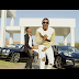 Official VIDEO | Brown Mauzo Ft. Alikiba - Nitulize | Watch/Download