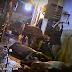 (Video) Kejam! Pukul Kepala Lembu Dengan Tukul Besi Sebelum Dilapah