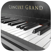 Piano_3D_-_Free_Player_Piano_App_with_Songs___Lessons_on_the_App_Store 8 Perfect Guitar-Drums-Piano Apps for iPhone & iPad 2017 Technology