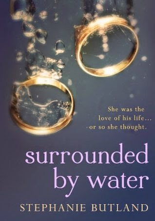http://jesswatkinsauthor.blogspot.co.uk/2014/09/review-surrounded-by-water-by-stephanie.html