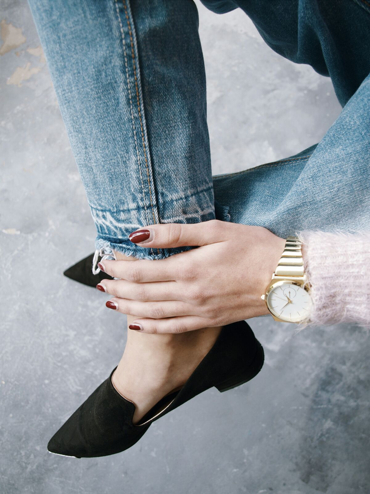 nail-conturing-coastalandco-minimal-manucure-manicure-beauty-beaute-belleza-manicura-beige-white-nude-sephora-kiko-mac-nars