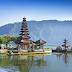 Cara Berwisata ke Bali dengan Dana Minim