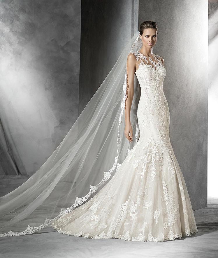 Luxury Wedding Dress Trends Cheap Bridesmaid Dresses Kansas City