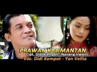 Download Lagu Mp3 Campursari Koplo Didi Kempot Full Album The Best 18 Campur Sari (2012) Lengkap