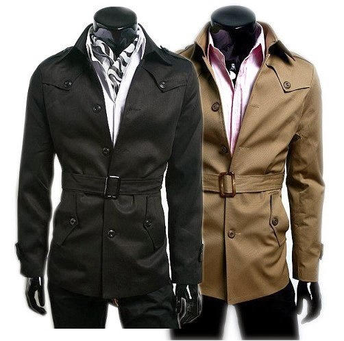 Free shipping BOTH ways on Coats & Outerwear, Boys, from our vast selection of styles. Fast delivery, and 24/7/ real-person service with a smile. Click or call