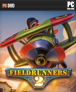 Download Fieldrunners 2 Full Version Free