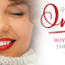 Blog Tour : Excerpt + Giveaway - Once Upon a Royal Christmas  by Robin Bielman