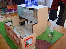 Tecnologia Ii Iii Dise Arquitectonico Ciclo