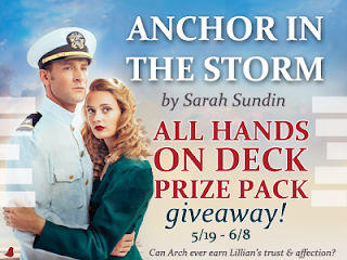 http://litfusegroup.com/campaigns/anchor-storm-sarah-sundin
