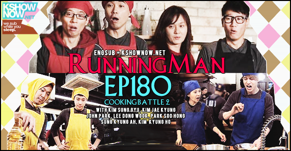 Running man episode 181 eng sub download : Giraftar hindi movie mp3