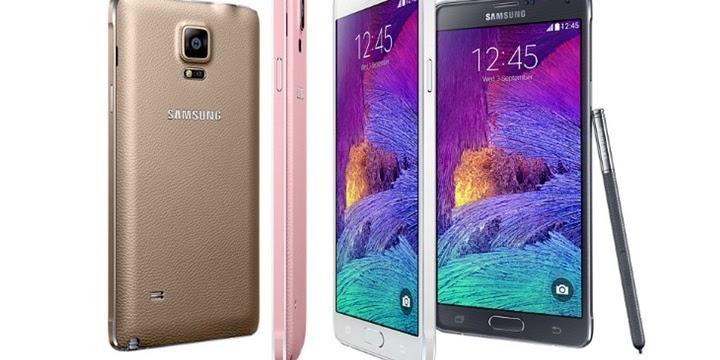 Daftar Harga Hp Samsung Baru Dan Bekas [Update Juli 2017]