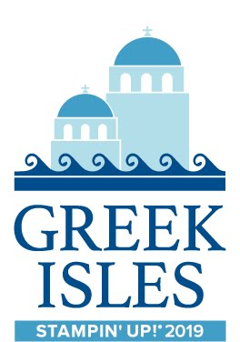 Greek Isles Cruise Achiever 2019