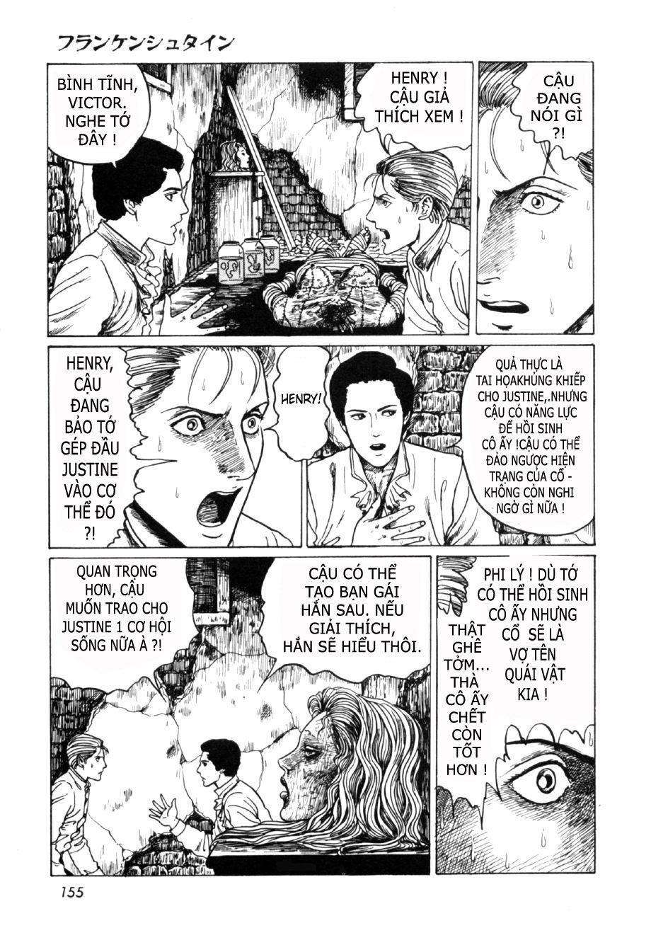 Frankenstein chapter 005 trang 6