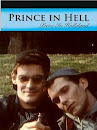 Prince in hell