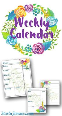 http://www.starlajimenez.com/2016/05/my-gift-to-you-free-printable-calendar.html