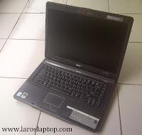Harga Laptop Second acer Extenza 5620Z