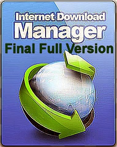 Internet Download Manager IDM 6.21 Crack Free Download