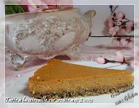 http://gourmandesansgluten.blogspot.fr/2014/01/tarte-la-citrouille-sur-croute-aux-2.html