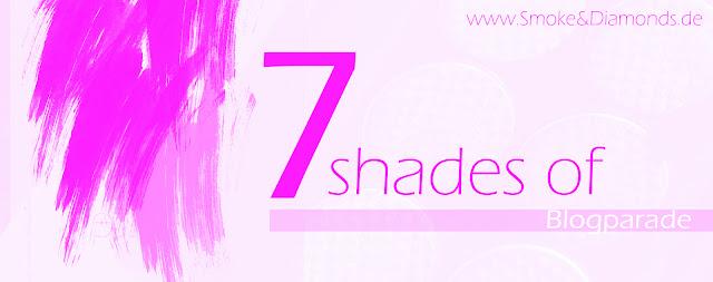 http://www.smokeanddiamonds.de/2015/06/alle-beitrage-zu-7-shades-of-pink.html