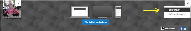 menambahkan ramah media ke sarung tuba youtube-gambar 4