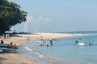 traveling lombok, tour lombok, travel lombok, wisata lombok, paket liburan lombok
