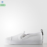 http://www.adidas.cz/obuv-honey-2.0-slip-on/S81364.html