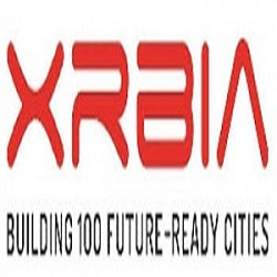 Xrbia Developers Walkin