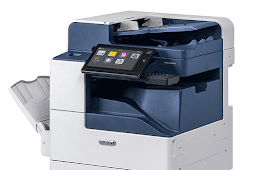Xerox AltaLink B8055 Driver Download