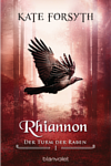 https://miss-page-turner.blogspot.com/2016/03/rezension-rhiannon-der-turm-der-raben.html