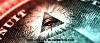 WASPADALAH..!! Inilah Bahaya Dari Sistem Zalim Dari Para Kaum Elite Global